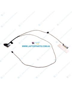 Acer Aspire A517-51G A517-51 Replacement Laptop LCD LVDS Cable 50.GSUN2.008