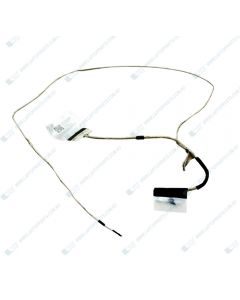 Acer Aspire A514-52 Replacement Laptop LCD Cable 50.HEPN8.006