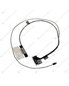 Acer Predator PH317-51 PH317-52 Replacement Laptop LCD Cable 50.Q2MN2.009
