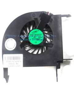 HP Pavillion DV7 DV7-2000 DV7-2100 Series Replacement Laptop AMD CPU Fan 516876-001 NEW
