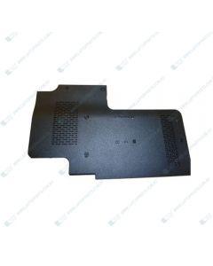 HP PAVILION DV7-3007TX VX312PA Hard drive cover door, second door (45W) 518164-001