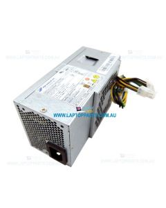 Lenovo 510S-08ISH 90FN0078AU Replacement 180W Power Supply 54Y8971 54Y8976