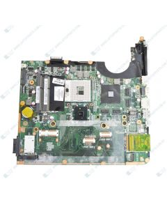 HP PAVILION DV7-3007TX VX312PA System board (motherboard) - With GT230 chipset and 1GB memory (full-featured) 575477-001