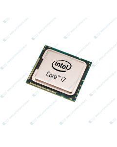 HP PAVILION DV7-3007TX VX312PA Intel Quad-Core i7-720QM mobile processor - 1.60GHz (Clarksfield, 1333MHz front-side bus, 6MB total 586170-001