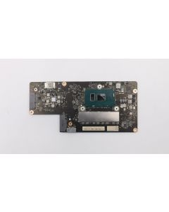 5B20K48435-P4N
