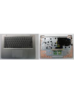 5CB0R61299-GS8