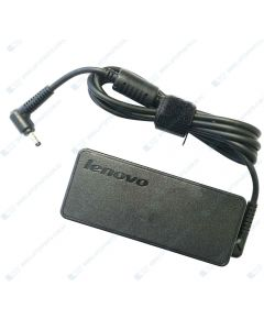 Lenovo 100-14IBY Laptop (IdeaPad)  80MH003CAU Liteon PA-1450-55LS 20V 2.25A adapter 5A10H42922