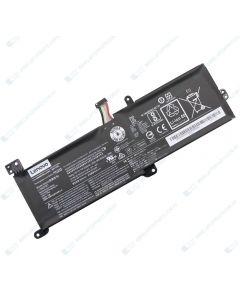 Lenovo Ideapad 320-15IAP 80XR0091AU 320 SP/A L16M2PB1 7.5V 30Wh 2cell BATTERY 5B10M86148