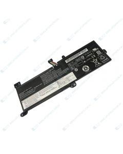 Lenovo V145-15AST 81MT0047AU 330G LG L17L2PF1 7.56V 30Wh 2cell BATTERY 5B10Q41213