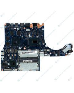 Lenovo Legion Y530-15ICH USED 81FV01CTAU MBL81FV NOKI58300GTX1050 4GWHBL 5B20R40191