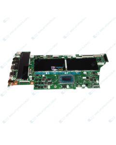 Lenovo Flex 6-14ARR Replacement Laptop (AMD Ryzen 32200) Mainboard / Motherboard 5B20R41612