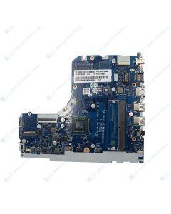 Lenovo V145-15AST 81MT0047AU MOTHERBOARD WIN E2 UMA 5B20T25475