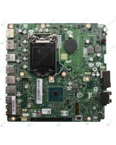 Lenovo ThinkCentre M720Q M625Q Replacement Mainboard / Motherboard 5B20U53712