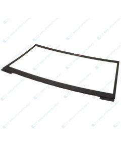Lenovo IdeaPad 3 15ADA05 81W10096AU LCD Bezel L 81WB 5B30S18946