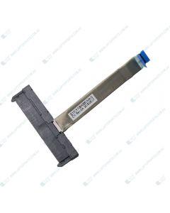 5C10R40220-SOD