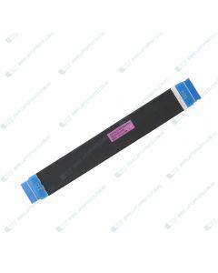 Lenovo ideapad 3-14IGL05 81WH000XAU USB Board Cable L 81WA 5C10S30040
