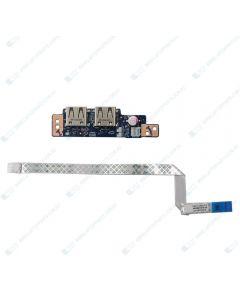 5C50L35765-LHR