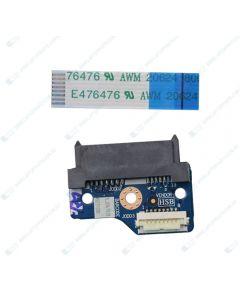 5C50L35865-8T2