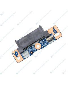 5C50N86565-5RM