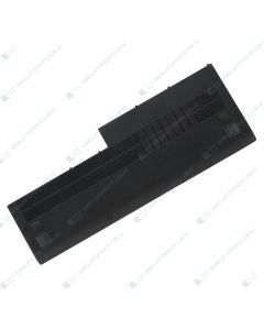 Lenovo IdeaPad 300-15ISK 80Q701FLAU Thermal Cover L 30015ISK 5CB0K38216
