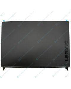Lenovo Legion Y530-15ICH USED 81FV01CTAU LCD Cover L 81FV FHD AG W/ EDP Cable 5CB0R44851