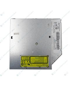 Lenovo B50-80 Replacement Laptop CD-RW DVD-RW Drive 5DX0J46488