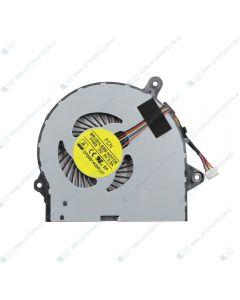 Lenovo IdeaPad 300-15ISK 80Q701FLAU FAN L 30014&15ISK 5F10K42885