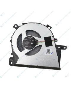 Lenovo ideapad S145-14AST 81ST001DAU System FAN L 81MU 5F10S13876