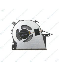 Lenovo ideapad 3-14IIL05 81WD00QVAU System FAN L 81WA 5F10S13907