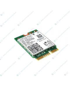 HP 250 G7 6VV94PA ac 1x1 +BT 4.2 WW 5LB02AV