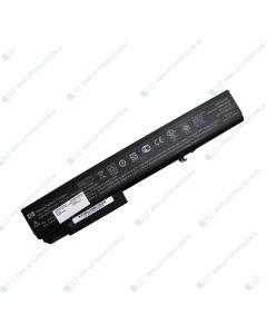 HP 250 G7 6VV94PA 3 Cell 41 WHr Long Life battery 5LF75AV