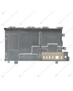 Lenovo ideacentre A540-24API F0EM000YAU MOTHERBOARD Sheilding,A540-24PRC 5M10U49647