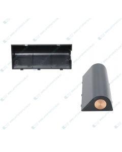 Lenovo ideacentre A540-24API F0EM000YAU Hinge Cover,A540-24 5M10U49658