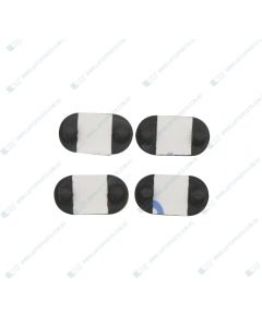Lenovo ideacentre A540-24API F0EM000YAU A540_Base_Foot_Rubber 5M20U50603