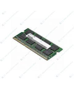 Lenovo ideapad 3-14IIL05 81WD00QVAU SODIMM,4GB, DDR4, 3200 ,Samsung 5M30V06801