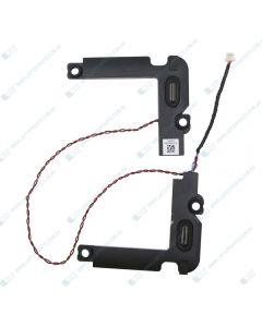 Lenovo Yoga ideapad 720-12IKB 81B5003DAU Veco 1020 5SB0M65356