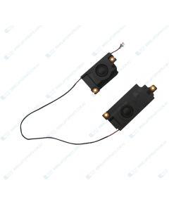 Lenovo ThinkPad X13 20T2 20T3 20T2004DAU  SPEAKER L+R 5SB0S73517