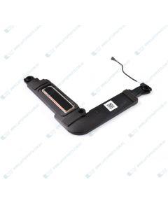Lenovo Yoga C940-14IIL 81Q9000KAU C940-13 LX 4013 Left Speaker 5SB0T70501