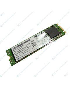 Lenovo Yoga ideapad 720-12IKB 81B5003DAU Hynix HFS256G39TND-N210A M.2 256GB SSD 5SD0L07410