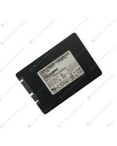 Lenovo Ideapad 320-15IAP 80XR0091AU MZYTY128HDHP-000L2 2.5'' 128G 5mm SSD 5SD0L14645