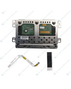 Lenovo Yoga S730-13IWL 81J0007SAU Replacement Laptop Touchpad with Cable 5T60S94128