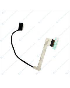 Clevo W370SS W370ET Replacement LCD Cable Laptop 6-43-W3701-001-K 6-43-W3701-011-K 6-43-W3701-010-K 6-43-W3701-012-K