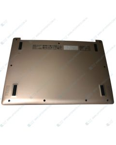 Acer SWIFT 1 SF114-32 Replacement Laptop Lower Case / Bottom Base Cover (GOLD) 60.GZKN1.001 60.GXTN1.001