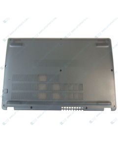Acer Aspire A315-54 Replacement Laptop Lower Case / Bottom Base Cover (BLACK) 60.HEEN2.001
