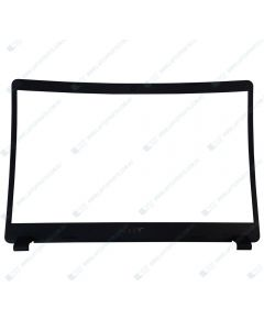 Acer Aspire 5 A515-43 Replacement Laptop LCD Screen Front Bezel / Frame 60.HF4N2.003