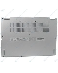Acer SPIN 3 SP314-54N Replacement Laptop Lower Case / Bottom Base Cover 60.HQCN1.001