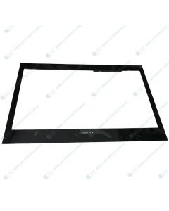 Sony Vaio SVT131 A1920254A SVT13127CGS Replacement Laptop Touch Screen / Glass ONLY (WITHOUT LCD) 60.4XM01.001