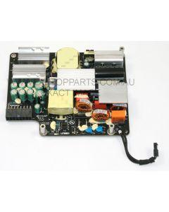 "APPLE iMac  A1312 27"" iMac 2009, 2010, 2011 Replacement Desktop Power Supply 310W PA-2311-02A 661-5468 661-0476 614-0446 NEW"
