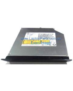 Genuine HP Compaq 619238-001 DVD+/-RW Drive SATA 8X W/Out Bezel GT30L