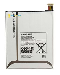 Samsung Galaxy Tab A 8.0 T550 T555 T355 T350 9.7 Replacement Battery